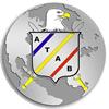 Certified Anti-Terrorism Specialist - Logo