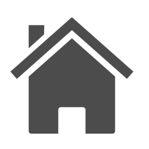 residential-icon-house-308936_1280