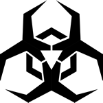 chemical-icon-virus-150x150