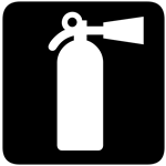 fire-protection-icon-150x150