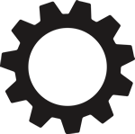 mechanical-gear-icon-150x149